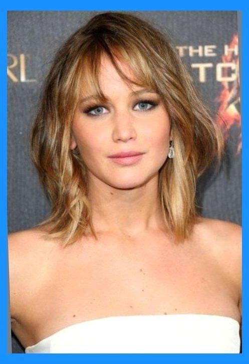 25+ Beautiful Wispy Bangs Ideas On Pinterest | Wispy Fringe Bangs Pertaining To Short Hairstyles With Wispy Bangs (View 3 of 20)