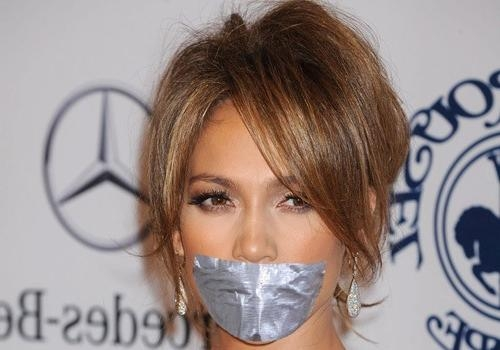 25 Exciting Jennifer Lopez Hairstyles | Creativefan Throughout Jennifer Lopez Short Haircuts (View 3 of 20)