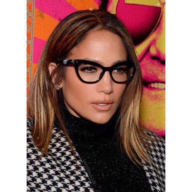 25+ Trending Jennifer Lopez Short Hair Ideas On Pinterest | Jlo Intended For Jennifer Lopez Short Haircuts (View 5 of 20)