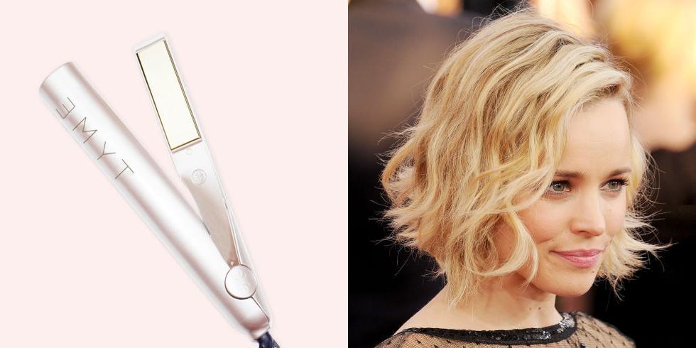26 Short Hairstyles Trending For Fall 2018 – Best Short Haircuts With Short Hairstyles For Spring (View 17 of 20)