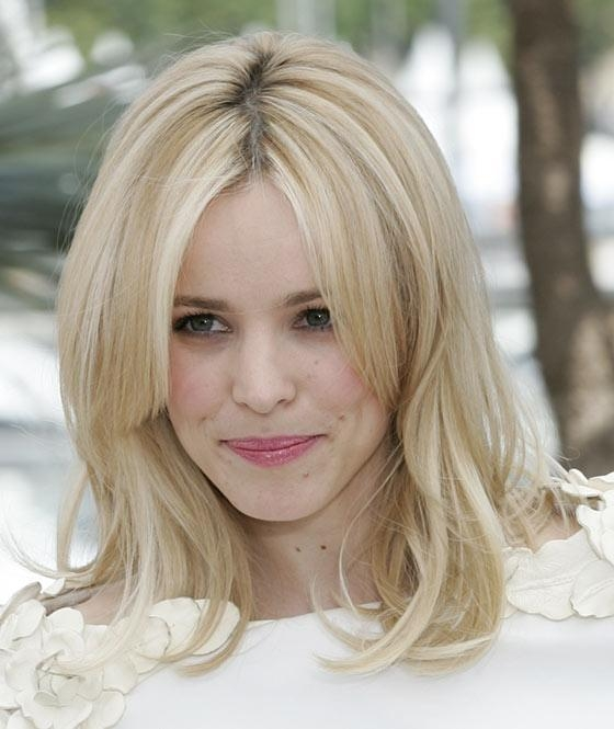 30 Awesome Hairstyles To Hide That Big Forehead In Short Haircuts For Big Foreheads (View 3 of 20)