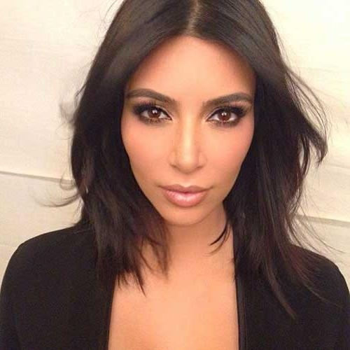 30 Latest Pics Of Short Haircuts For Superb Appearance | Short Within Kim Kardashian Short Haircuts (View 3 of 20)