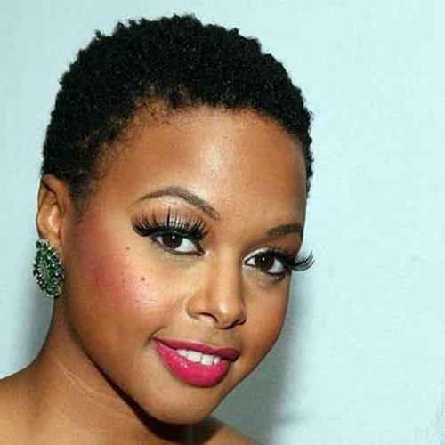 short haircuts black hair 2015 20 photo of haircuts 1318 | 30 short haircuts for black women 2015 2016 short hairstyles in african short haircuts