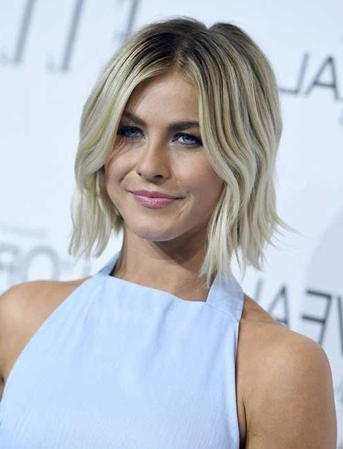 30 Short Trendy Hairstyles 2014 | Short Hairstyles 2016 – 2017 Inside Julianne Hough Short Hairstyles (View 9 of 20)