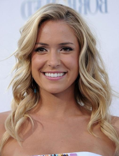32 Kristin Cavallari Hairstyles Kristin Cavallari Hair Pictures Pertaining To Kristin Cavallari Short Hairstyles (View 3 of 20)