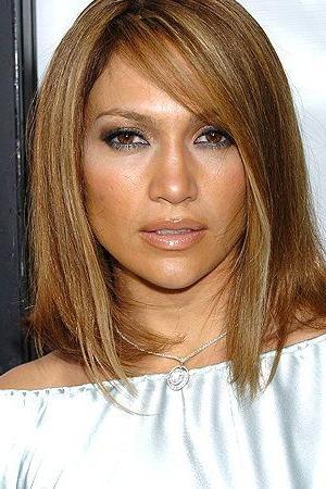 355 Best Jennifer Lopez Images On Pinterest | Jennifer Lopez In Jennifer Lopez Short Haircuts (View 6 of 20)