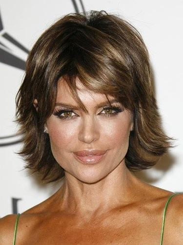haircuts that make you look younger hairstyles that make you look younger 2017 hairstyles 1177