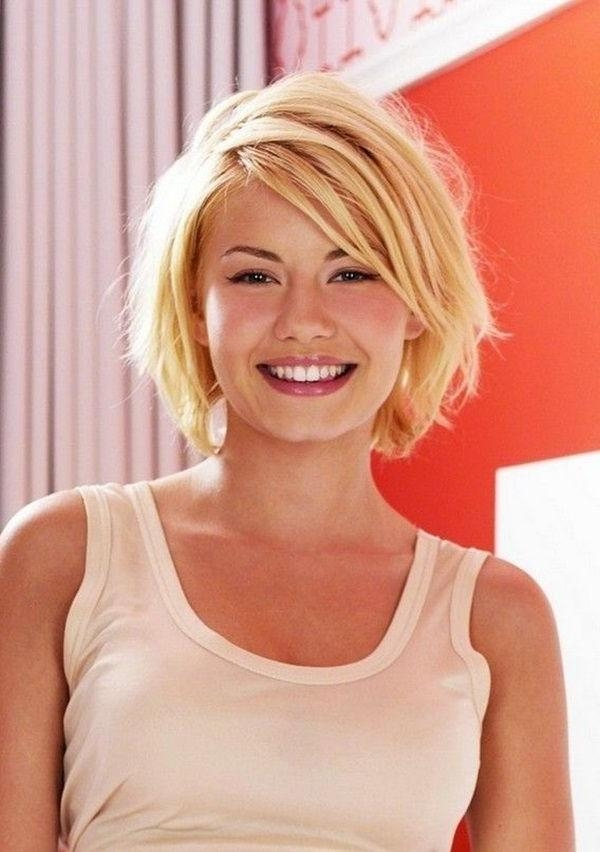 565 Best 17503 Pixie Styles (3) Images On Pinterest | Hairstyles Within Cute Sexy Short Haircuts (View 9 of 20)
