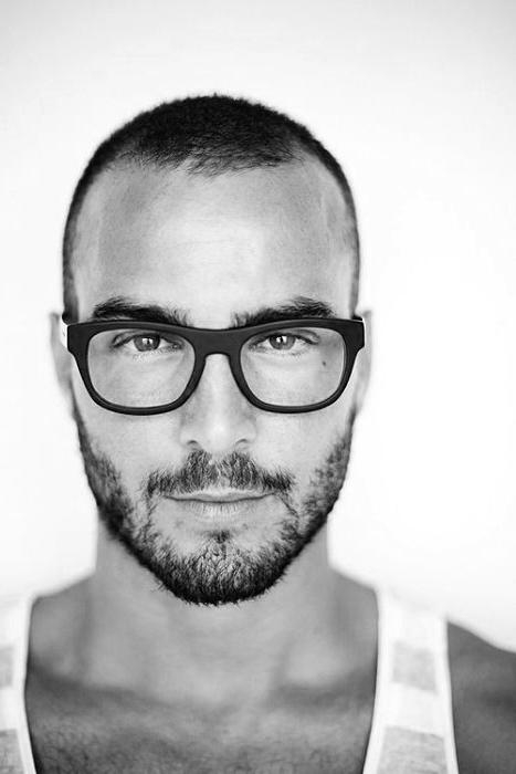 60 Short Hairstyles For Men With Thin Hair – Fine Cuts Inside Short Hairstyles For Men With Fine Straight Hair (View 6 of 20)