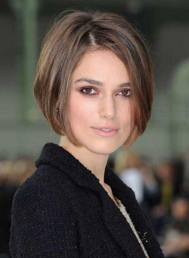 67 Best Short Low Maintenance Haircuts Images On Pinterest For No Maintenance Short Haircuts (View 7 of 20)