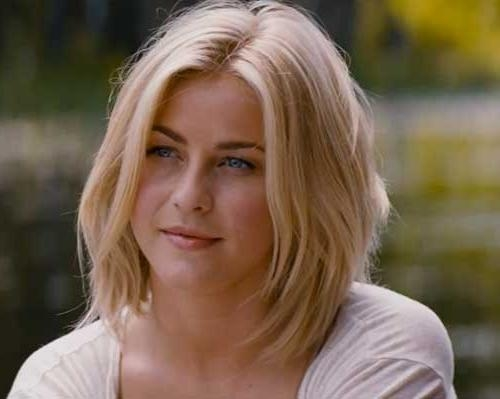 80 Best Haircuts For Short Hair | Short Hairstyles 2016 – 2017 With Regard To Julianne Hough Short Haircuts (Gallery 17 of 20)