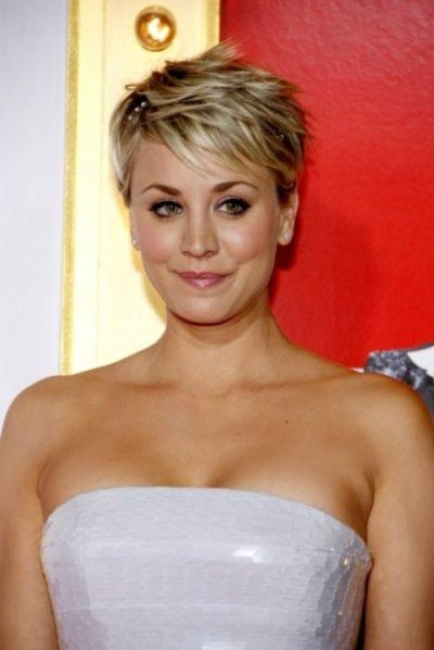 Awesome And Also Lovely Short Hairstyles For Full Figured Women Pertaining To Short Haircuts For Full Figured Women (View 2 of 20)