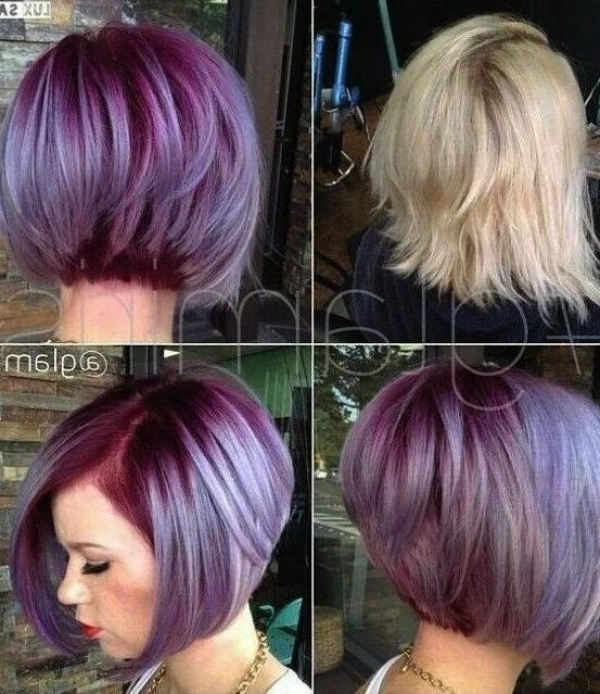 Best 25+ Bob Haircut For Round Face Ideas On Pinterest | Short For Short Haircuts Bobs For Round Faces (View 13 of 20)