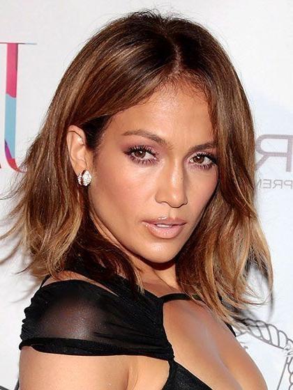 Best 25+ Jennifer Lopez Short Hair Ideas On Pinterest | Jlo Short For Jennifer Lopez Short Haircuts (View 10 of 20)