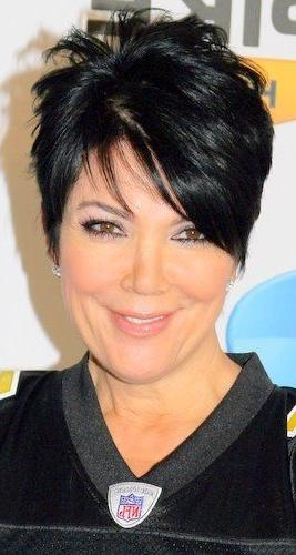 kris jenner short haircuts 20 best of haircuts kris jenner 6280 | best 25 kris jenner hairstyles ideas on pinterest kris jenner throughout short haircuts kris jenner
