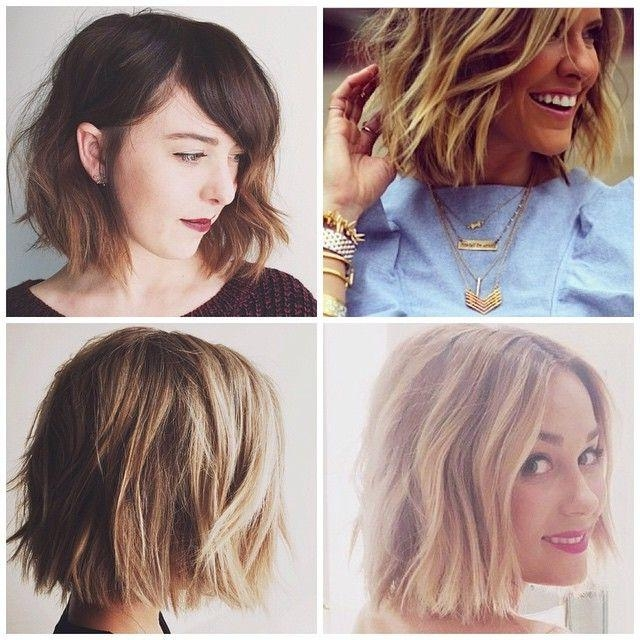 Best 25+ Lauren Conrad Short Hair Ideas On Pinterest | Hair Tips With Lauren Conrad Short Hairstyles (View 8 of 20)