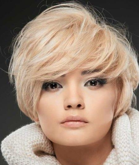 haircuts for pear shaped faces 20 best of hairstyles for pear shaped faces 3217