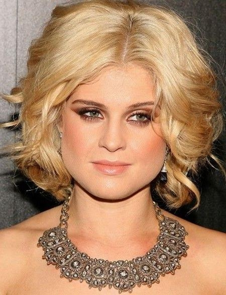 20 best of short hairstyles for pear shaped faces