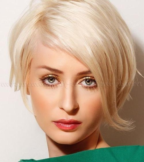short haircut with long bangs 20 inspirations of haircuts with bangs 2090 | best 25 short hair long bangs ideas on pinterest long pixie with regard to very short haircuts with long bangs