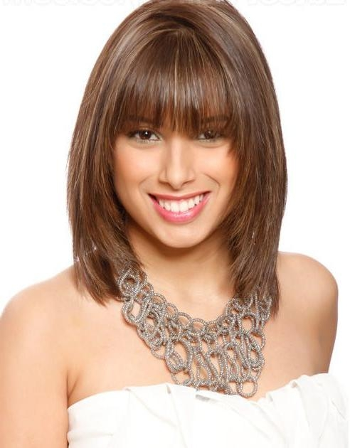 Best Haircuts For Women In Their 20S And 30S | World's Best Intended For Short Haircuts For Women In 20S (View 5 of 20)