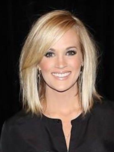 Carrie Underwood Hairstyles 2016 – Google Search | Hair Within Carrie Underwood Short Hairstyles (View 8 of 20)