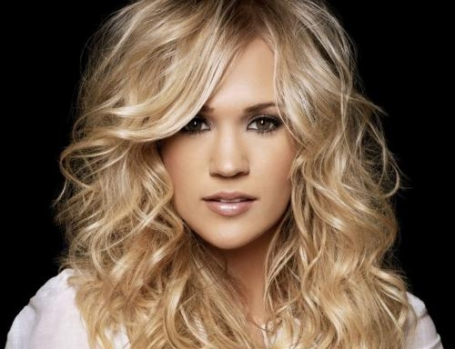 Carrie Underwood Short Hair | Medium Hair Styles Ideas – #25784 Regarding Carrie Underwood Short Hairstyles (View 11 of 20)