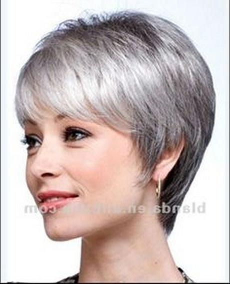 Cheap Synthetic Wigs At Wigsaleuk.co.uk (View 16 of 20)