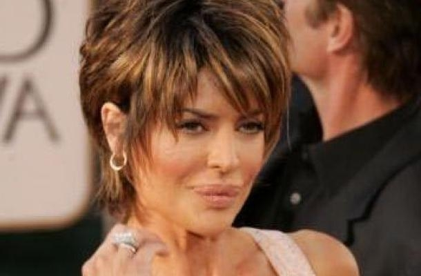 Classic Short Hairstyles For Older Women | Medium Hair Styles Throughout Classic Short Hairstyles (View 20 of 20)
