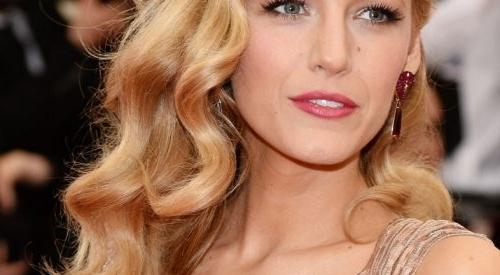 Current Long Hairstyles For Evening Wear For Long Hairstyles For Evening Wear Long Hairstyles Hairstyles (View 17 of 20)