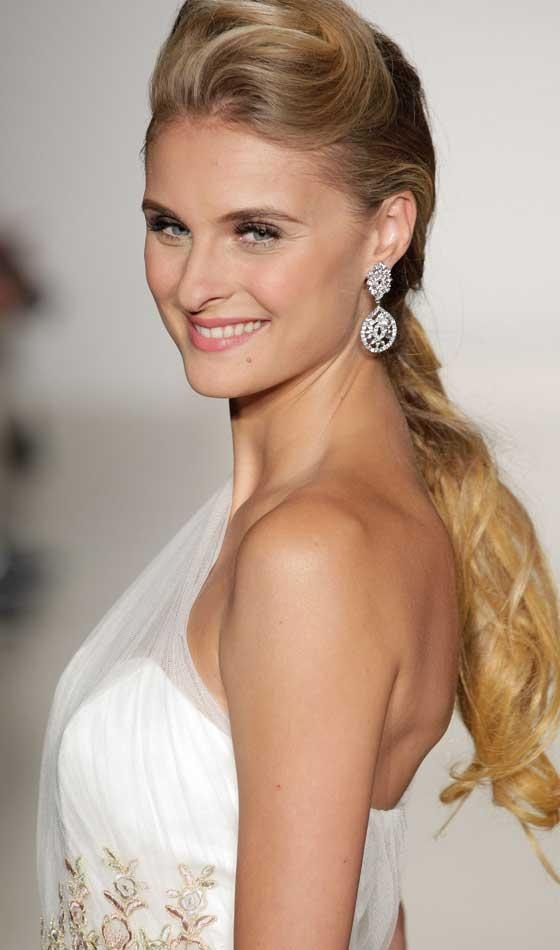 Current Summer Long Hairstyles Regarding 50 Summer Hairstyles For Long Hair (View 18 of 20)