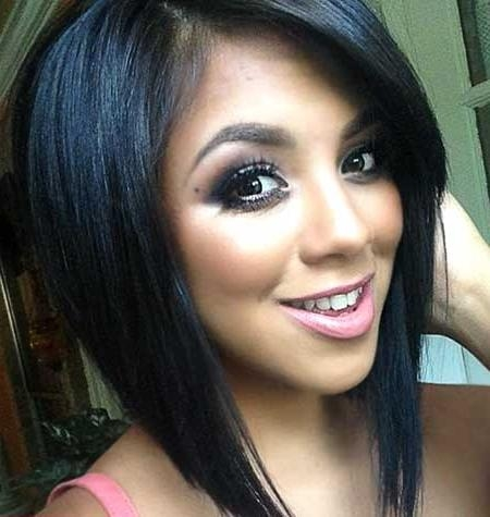 Dramatic Hairstyles For Long Hair – Hairstyle Foк Women & Man Regarding Dramatic Short Hairstyles (View 13 of 20)