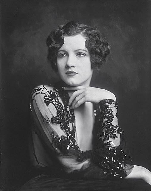 Hair, Fashion And Beauty: 20's The Years Short Hair Styles Were Born Throughout 20S Short Hairstyles (View 10 of 20)