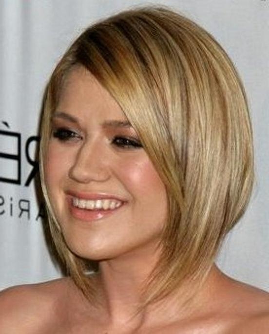 Hair Styles: Short Hair Styles For Petite Women In Short Haircuts For Petite Women (View 12 of 20)