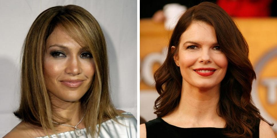 Haircuts To Look Younger – Flattering Haircuts And Hairstyles Throughout Short Haircuts To Look Younger (View 14 of 20)
