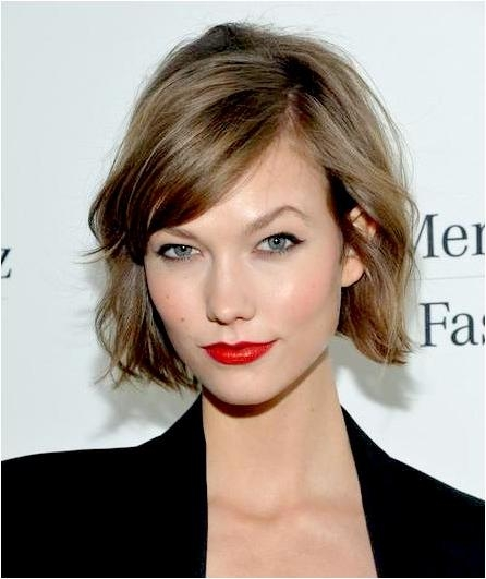 Hairstyles For Formal Events For Short Hair (1) – Hairzstyle With Short Hairstyles For Formal Event (View 11 of 20)