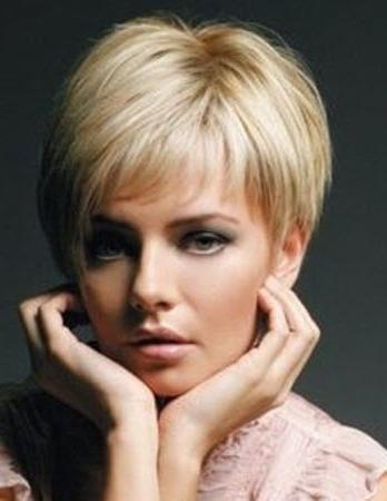Is Razor Cut Hair Right For You? – Visual Makeover Pertaining To Razor Cut Short Hairstyles (View 7 of 20)