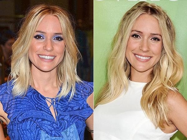 Kristin Cavallari Short Bob Haircut] Kristin Cavallari Short For Kristin Cavallari Short Haircuts (Gallery 18 of 20)