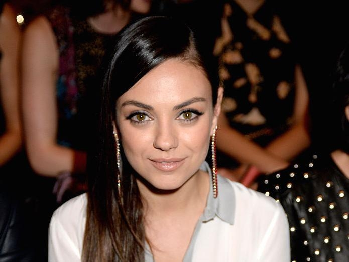 Milakunis In Mila Kunis Short Hairstyles (View 20 of 20)