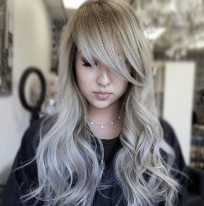 haircuts that give volume to thin hair 15 inspirations of haircuts to add volume 2653