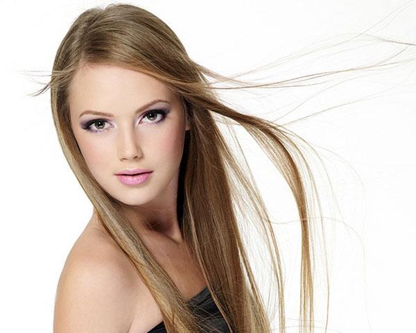 Most Popular Long Hairstyles For Thin Straight Hair Regarding Haircuts For Long Thin Hair | Medium Hair Styles Ideas – # (View 12 of 20)