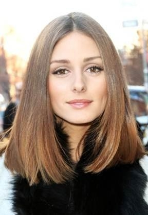 Most Recent One Length Long Haircuts With Regard To Photo Gallery Of Long Hairstyles One Length (viewing 2 Of 15 Photos) (View 13 of 15)