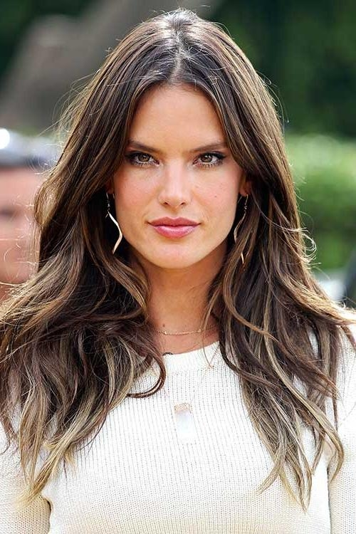 summer haircuts 2015 2018 popular summer hairstyles 9700