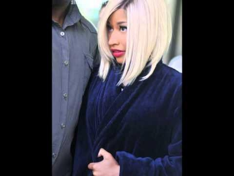 "Nicki Minaj : New ""short"" Hair – Do You Like It? / Signs New For Nicki Minaj Short Haircuts (View 10 of 20)"