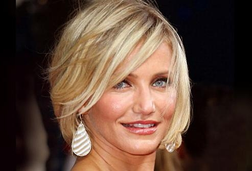 Pictures Of Age Defying Hairstyles: How To Look Younger With Regard To Short Haircuts To Look Younger (View 7 of 20)