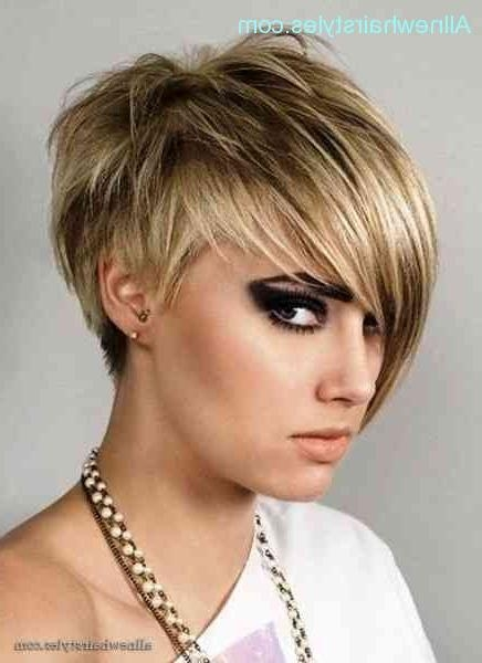Posh Spice Short Hairstyles – Allnewhairstyles ® Throughout Posh Short Hairstyles (View 14 of 20)