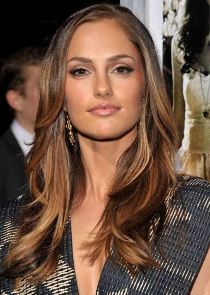 Recent Long Haircuts For Fine Thin Hair Intended For Long Haircuts Tag Long Layered Hairstyles For Fine Thin Hair (View 12 of 15)