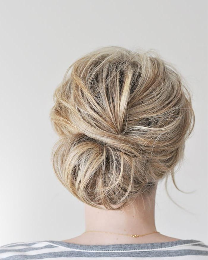 Recent Long Hairstyles For Balls In 25+ Beautiful Military Ball Hair Ideas On Pinterest | Hair Updo (View 17 of 20)
