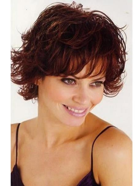 Short Flipped Up Hairstyles – Hairstyle Ideas Throughout Flipped Short Hairstyles (View 3 of 20)