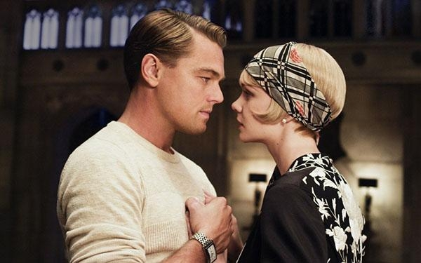 Short Hair Trends: The Great Gatsby 1920S Flapper Hairstyles With Regard To 20S Short Hairstyles (View 14 of 20)