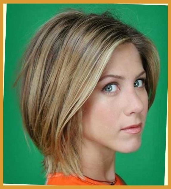 Short Haircuts For Women Over 30 | The Best Short Hairstyles For Throughout Short Haircuts For Women In Their 30S (View 16 of 20)